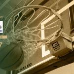 Girls Varsity Basketball Buries Bulldogs 81-57