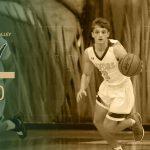 Gator Varsity Men's Basketball Sinks Spring Valley 60-40, Advances to Championship Game