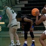 Girls Varsity Basketball beats Strom Thurmond 59 – 33