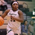 Girls Varsity Basketball beats South Aiken 47 – 32