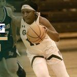 Girls Varsity Basketball Chomps Chapin 73 – 21