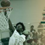 Boys Varsity Basketball beats Chapin 71 – 52