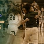 After Thrilling 52-49 Win Over White Knoll, River Bluff Girls Varsity Basketball Sits Alone Atop Region 5 Standings