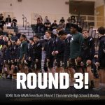 Gators Travel to Summerville on Monday for Round 3 of SCHSL State AAAAA Wrestling Team Duals