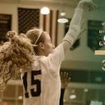 Girls Varsity Basketball falls to Lexington 62 – 37