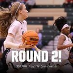 Gators Travel to Carolina Forest Friday Night for Round 2 of SCHSL Women's Basketball AAAAA State Tourney