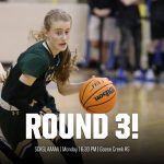 Gators vs Gators as RB Women Head To Goose Creek for State Basketball Quarterfinals on Monday