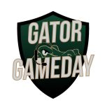 NEW! Gator Gameday Podcast – Episode 2