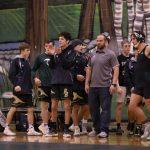 Photo Gallery: Varsity Wrestling vs Lexington 2020 (2 of 3)