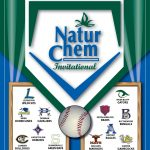 More Changes to NaturChem Schedule – Most Up-To-Date Info Here