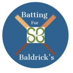 """Tonight's """"Batting for Baldrick's"""" Homerun Derby Not to be Missed"""
