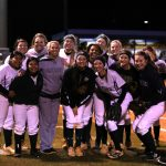 Photo Gallery: Varsity Softball vs Ninety-Six 2020