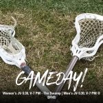 Gameday! LAX Faces Dutch Fork