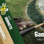 Gator Baseball Takes on Aiken Tonight at USC-Aiken Field