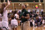 Candice Cobb Named Head RBHS Girls Varsity Basketball Coach