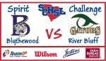 Round 4 in the SCHSL Twitter Spirit Competition Is Underway – Go Vote Gators!