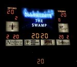 "RB Community Celebrates Gator Spring Sports Senior Athletes with ""Illuminate The Swamp"""