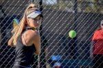 Gator Women's Tennis Tryout Info Here