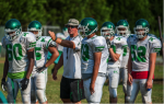 Todd Hagler Named New Head Strength Coach and Assistant Football Coach for RBHS