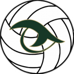 Gator Volleyball Spring Practice Info Here…