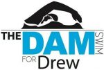 Photo Gallery: 2020 Dam Swim for Drew - Gator Swimming