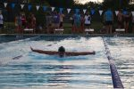 Photo Gallery: Gator Swimming Tri-Meet vs White Knoll, Camden/Lugoff-Elgin