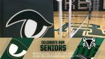 Match Day! Volleyball to Recognize Seniors at Tonight's Match vs Dutch Fork