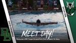 Meet Day! Gators Take to the Pool Against Dutch Fork