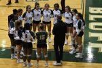 Photo Gallery: Varsity Volleyball vs Dutch Fork 9-15-2020