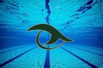 Girls Varsity Swimming falls to Lexington 112 – 58