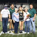 Photo Gallery: Senior Recognition Night 2020 - RB Dance Company