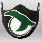 Need a Gator Mask? Women's Basketball Has You Covered – Info Here