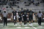 Photo Gallery: Varsity Football vs Dutch Fork 10-9-20