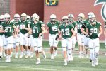 Photo Gallery: JV Football vs White Knoll 10/22/20