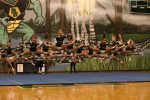 Photo Gallery: Varsity Competitive Cheer - Battle on the Bluff 2020