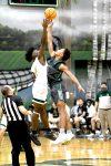 Photo Gallery: Men's Varsity Basketball vs Lakewood 11-23-20
