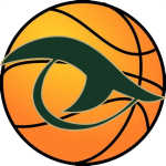 River Bluff 2021 Summer Camp Info – Gator Boys' Basketball