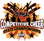 Heading to Florence to See the Gator Competitive Cheer Team Compete in State Meet? Here's the Low-Down on Tickets and More…