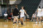 Photo Gallery: Men's Varsity Basketball vs Midland Valley - 12/11/20