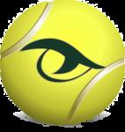 Gator Men's Tennis Info Here…