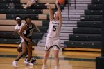 Photo Gallery: Women's JV Basketball vs North Augusta 11-30-20 (Gallery 2)