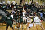 Photo Gallery: Women's Varsity Basketball vs Dutch Fork 1.29.21