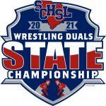 Gator Wrestling Takes Down Ashley Ridge, Wando to Advance to AAAAA Lower State Championship
