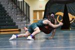 Photo Gallery: Wrestling vs Ashley Ridge in Playoffs 2-13-21 (Part 2)