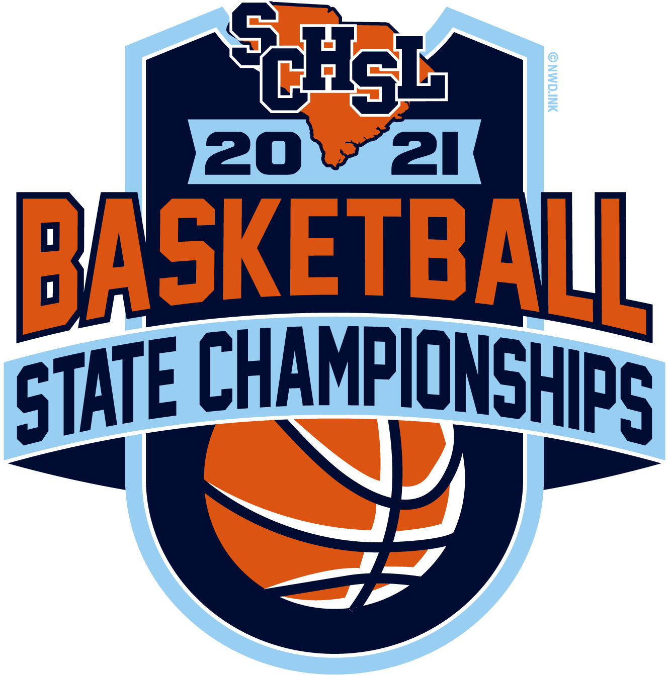 Men's Basketball Lower State Championship Game Between River Bluff and Dutch Fork – Details Here