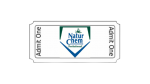 Ticket Information for NaturChem Baseball Tournament and more