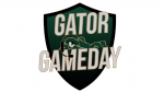 Tonight's River Bluff-Dutch Fork Men's Soccer Game to be Live-streamed by Gator Gameday