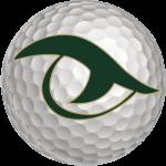 Spring Sports Subvarsity Recap: Men's JV Golf