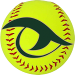Can't Make it to Tonight's Softball Game vs Lexington? Watch Softball's Livestream – Info Here…