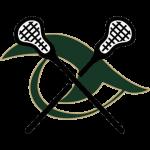 Men's Varsity Lacrosse falls to Boiling Springs 18 – 5 (from 4/3)